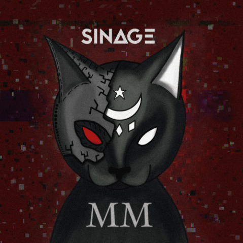 Sinage – MM