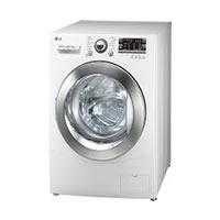 Conserto Máquina Lavar LG