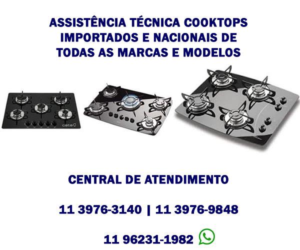 assistencia-tecnica-cooktops
