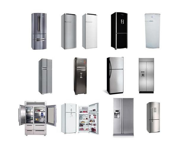 assistencia-tecnica-geladeira