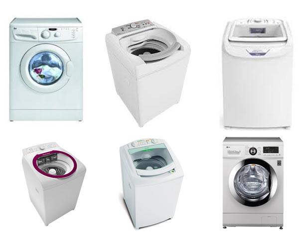 assistencia-tecnica-lavadoras