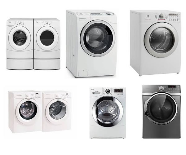 assistencia-tecnica-secadora
