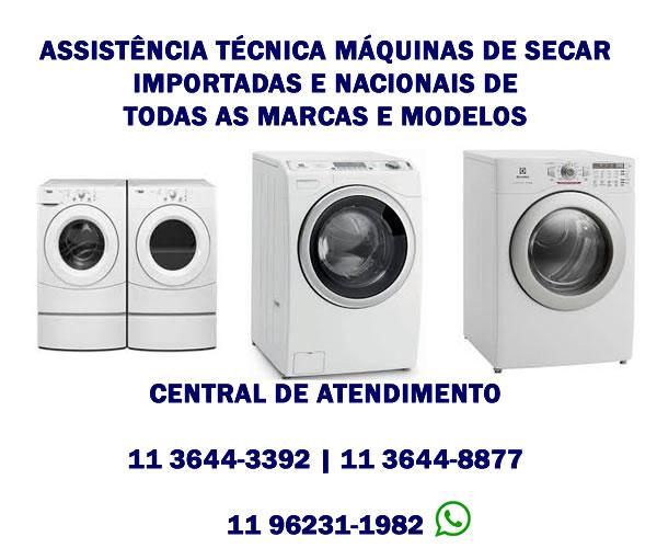 assistencia-tecnica-maquinas-de-secar-importadas-e-nacionais