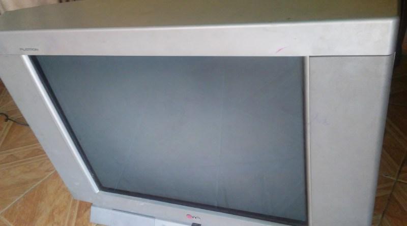 RP29FA40 _LG TV