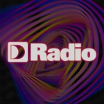 Defected In The House Radioshow