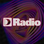 Zahyara (Miko Loko Remix) in Defected Radio Show