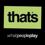 Kreiss & GFP – Vis-A-Vis EP new positions in Top 100 on WhatPeoplePlay.com