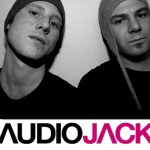Audiojack