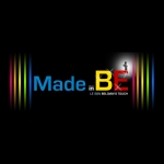 Made In BE Fun Radio