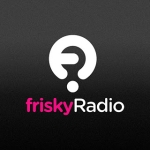 Felix Cage, artist of the week on Frisky Radio