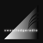 Sweat Lodge Radio Berlin
