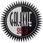 Felix Cage feat. Lazarusman – Love Again (Max Duke Remix) is #1 on Radio Galaxie