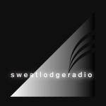 Felix Cage feat. Lazarusman – Love Again on Sweat Lodge Radio
