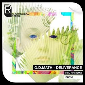 O.D.Math – Deliverance