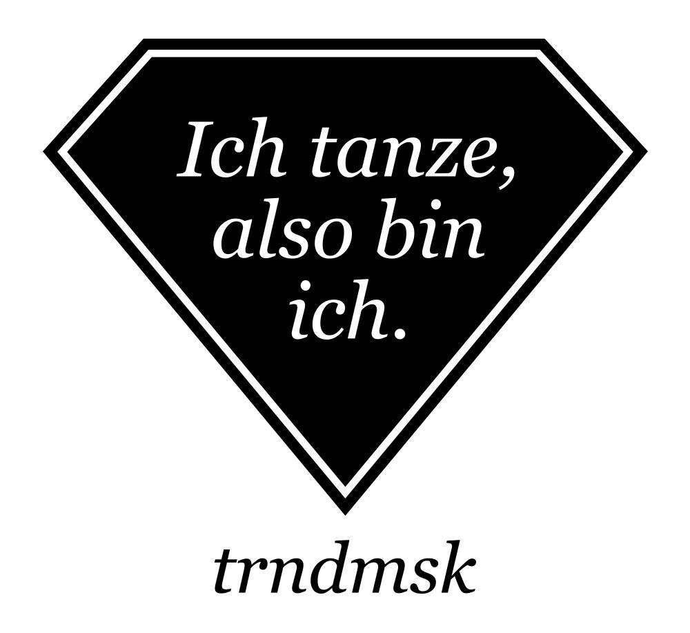 trndmusik.de