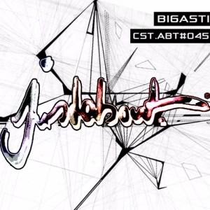 Castabout 45 by Bigasti