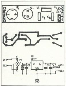 Emisor y Receptor Fuente