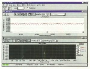 KIT 34 spectraplus