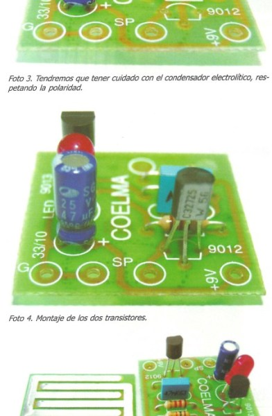 Detector foto2