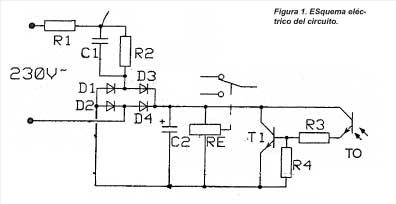 Interruptor fig1