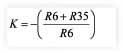 Regulador ecuacion3