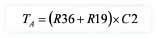 Regulador ecuacion5