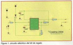 APRENDE PRACTICANDO / Descalcificador electrónico