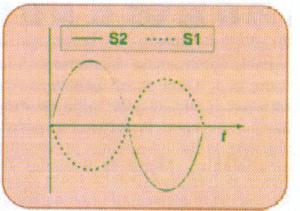 desfase1