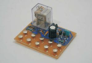 KITS / Cerradura por teclado KEMO BO37
