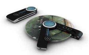 """Equipos de sonido – Reproductor de """"CD"""""""