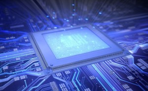 Electrónica digital y microprogramable – Sistemas Digitales