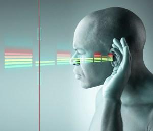 Equipos de sonido – Generalidades sobre el sonido