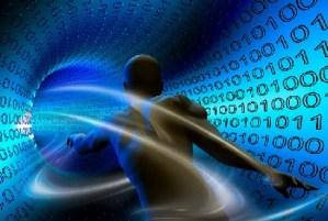 Electrónica digital y microprogramable – Electrónica digital