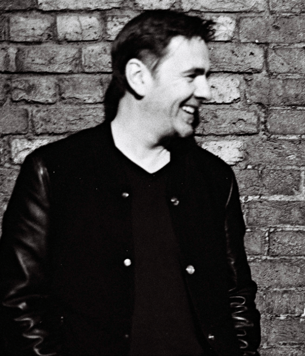 https://i1.wp.com/www.electronicbeats.net/app/uploads/2015/03/LaurentGarnier_Interview_ElectronicBeats_700-610x710.png