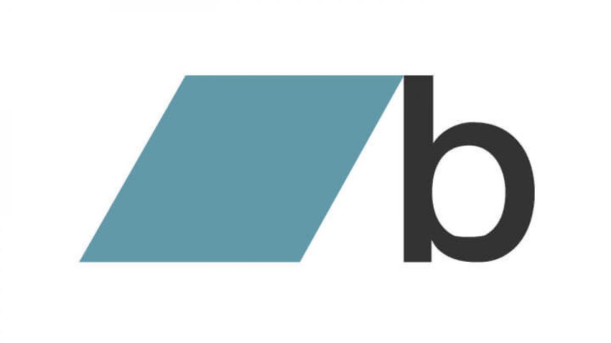 https://i1.wp.com/www.electronicbeats.net/app/uploads/2016/05/logo-bandcamp-Kopie-1200x675.jpg