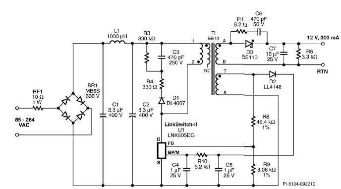 GU10 LED Driver?resize=688%2C381 led light driver circuit diagram pdf viewdulah co