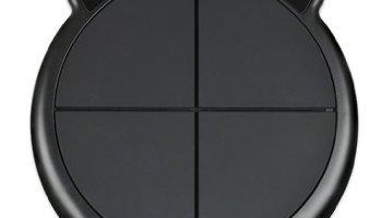 KAT KTMP1 Electronic Drum & Percussion Pad Sound Module w