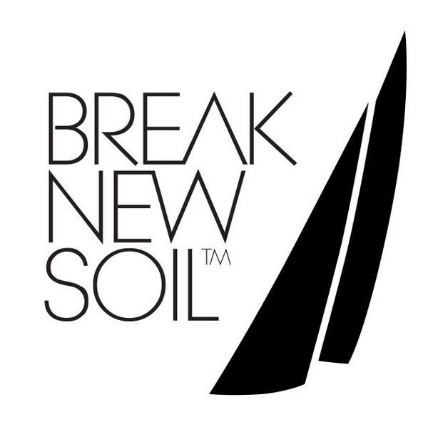 breaknewsoil