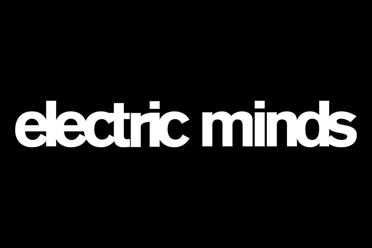 Electric Minds Will Host Special Events Celebrating Their 10th Year Anniversary