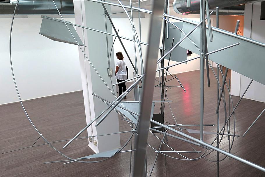 kenor-miami-instalacion-2015