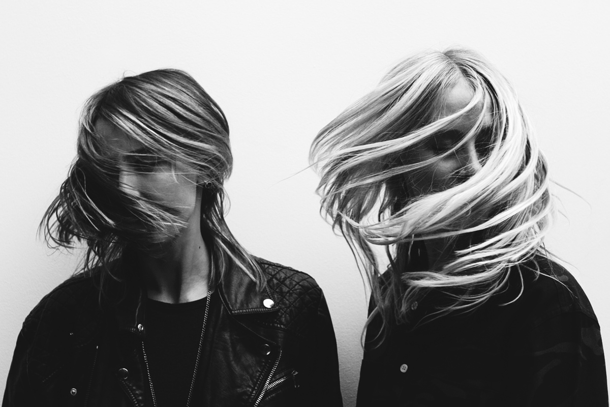 """Eli & Fur Release """"On My Own"""" With Wax Wings And Uner Remixes (Stream)"""
