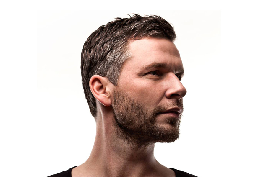 Dj Tennis & Guti Join Martin Buttrich On His Collaborator Project (Stream)