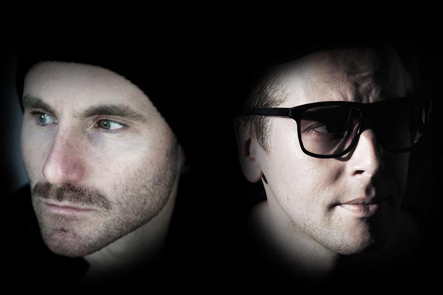 Kiki & Alessio Pagliaroli Share Some Of Their Favorite Tunes