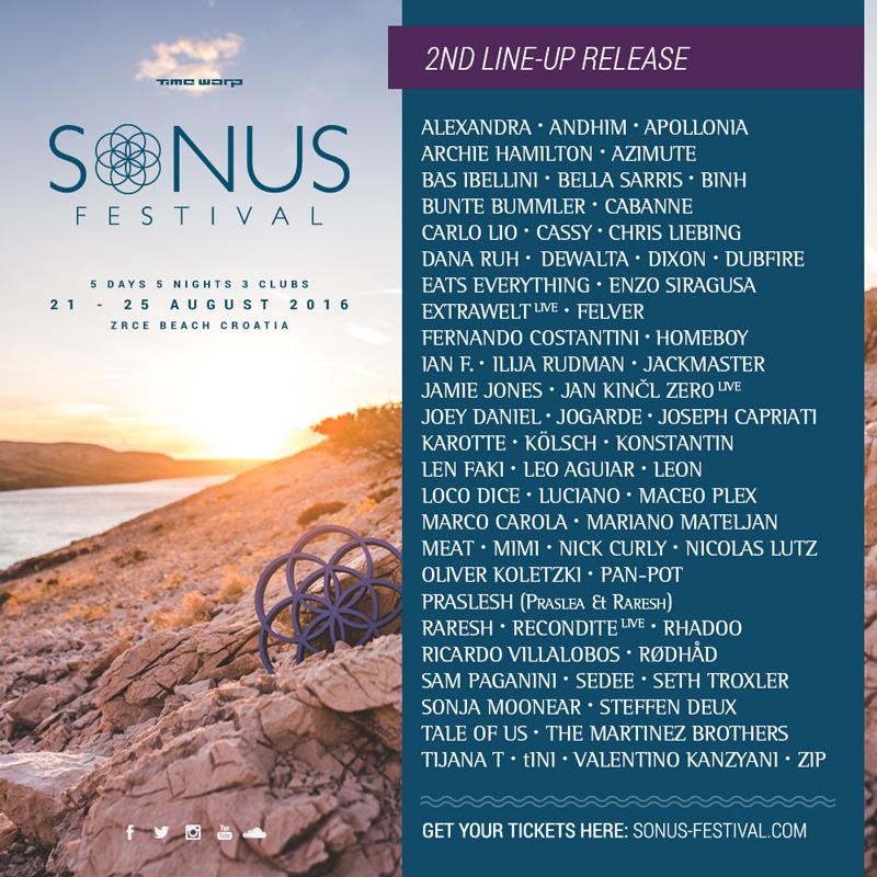 2016-Sonus-Line-Up-Phase-2