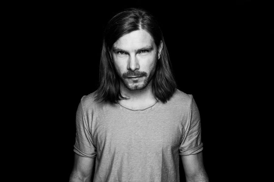 Marcel Dettmann Remixes Cassy (Stream)
