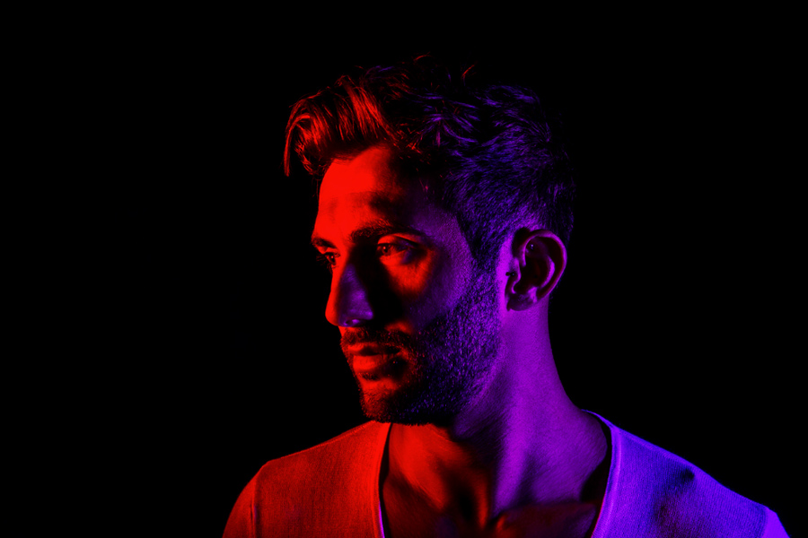 Hot Since 82 To Launch New Album Series (Free Download)
