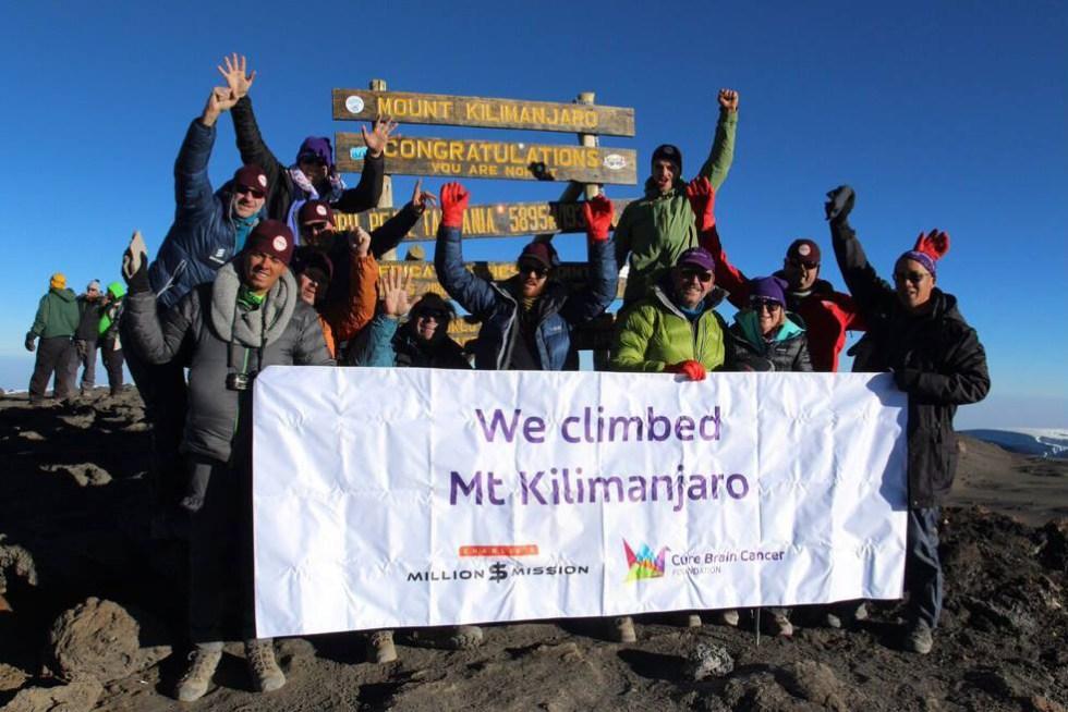 seth-kilimanjaro