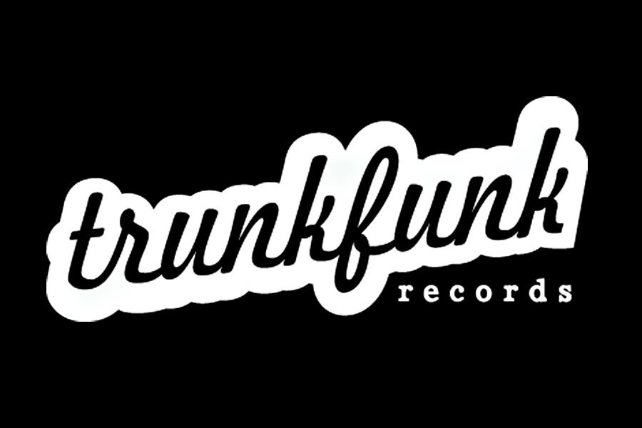 Review: NIBC – Up 'Til Dawn (Trunkfunk  Records)