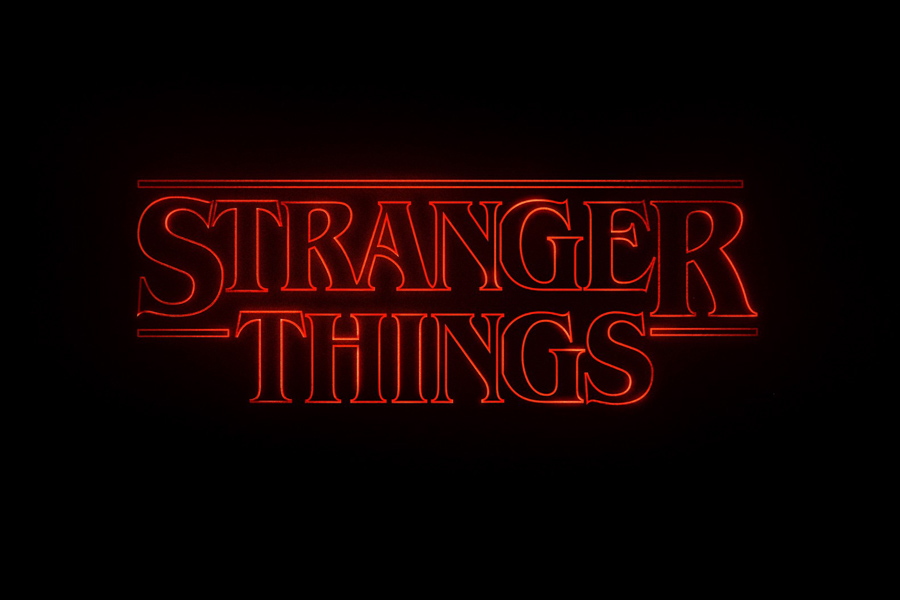 """Netflix's """"Stranger Things"""" Score Will Be Released This Week"""