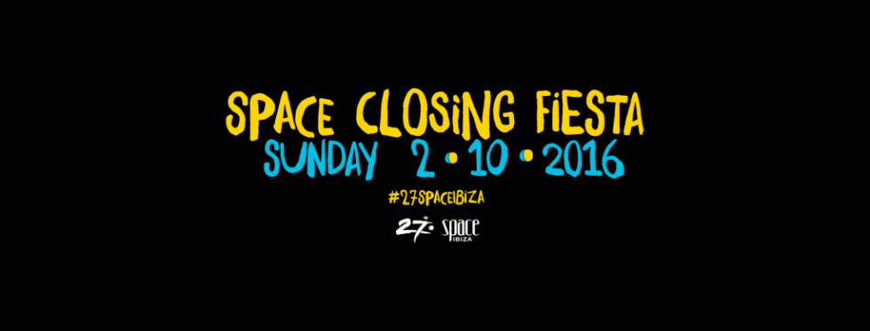 space-ibiza-final
